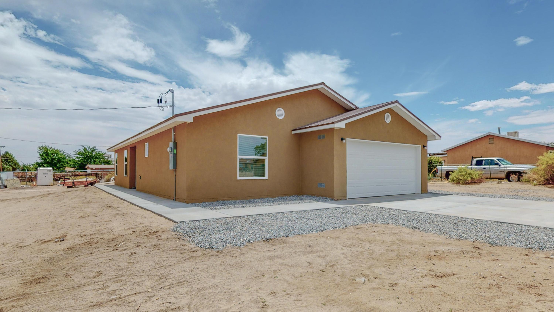 5504 Murchison Avenue Sw Property Photo 1