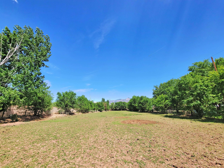 7310 Corrales Road Property Photo