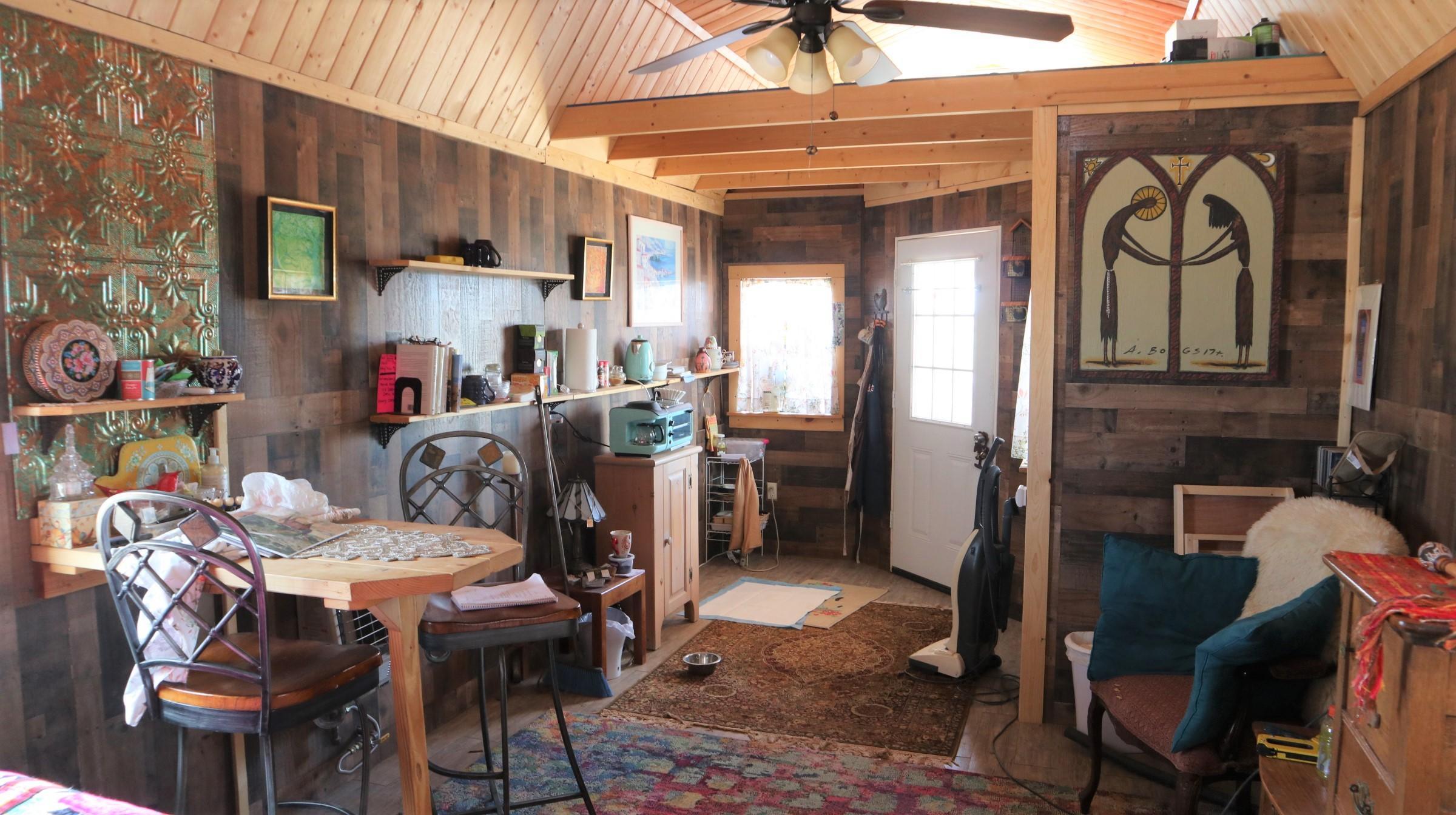Greens Gap Ranches Real Estate Listings Main Image