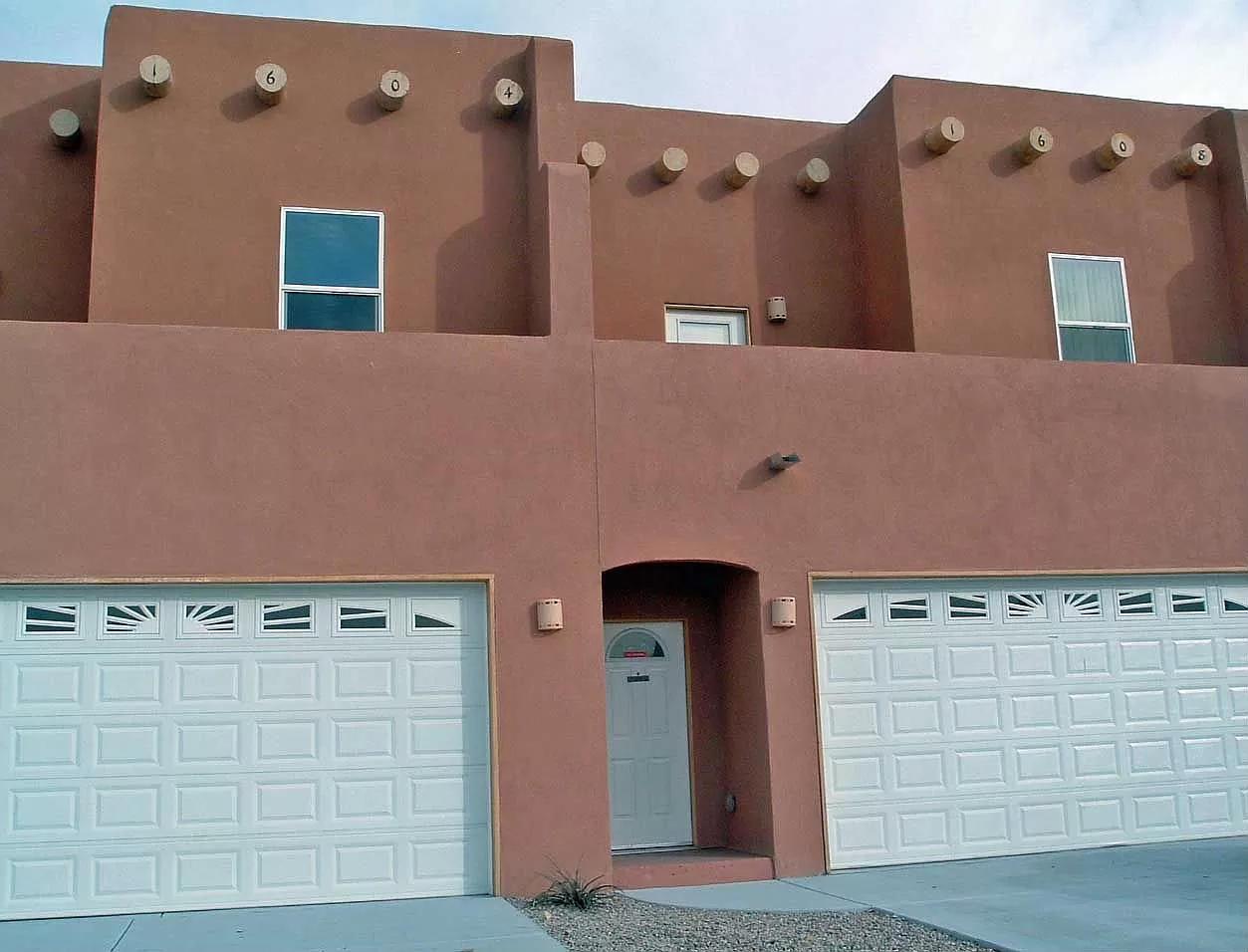 1604 3rd Street Sw Property Photo 1