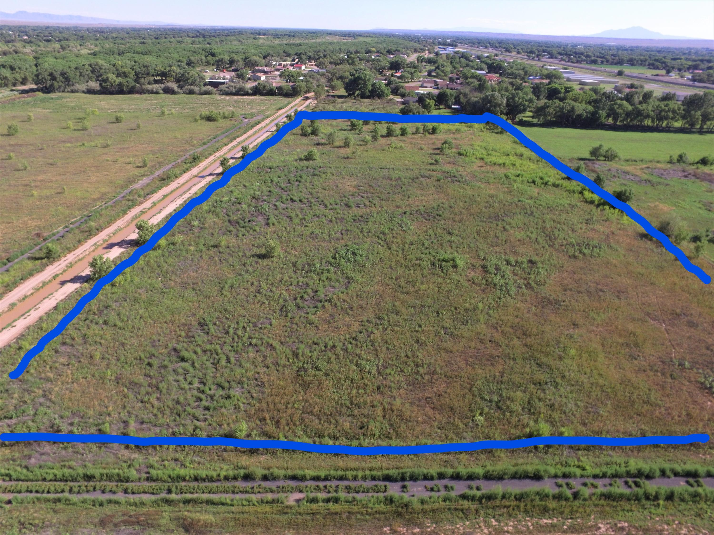 Lands Of Jack Miller Real Estate Listings Main Image