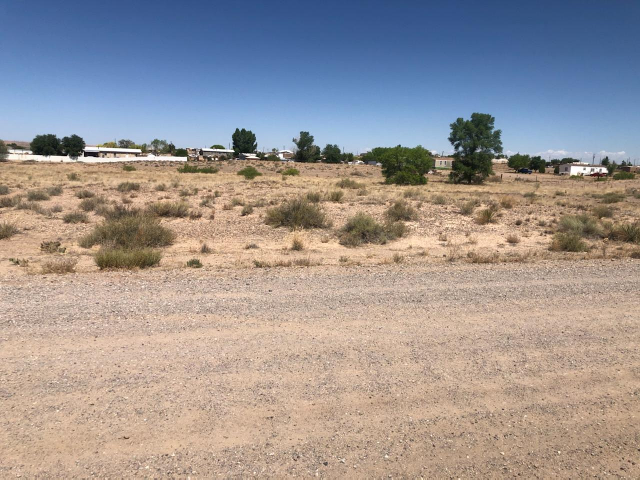 Ben San Avenue Property Photo