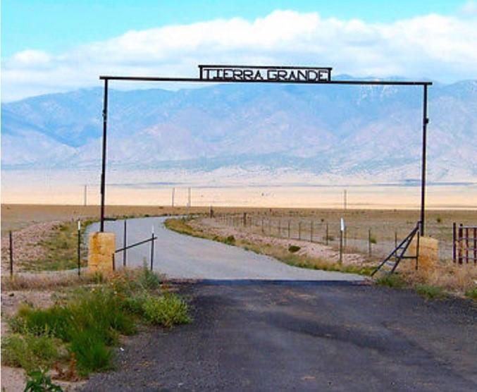 Tierra Grande Property Photo