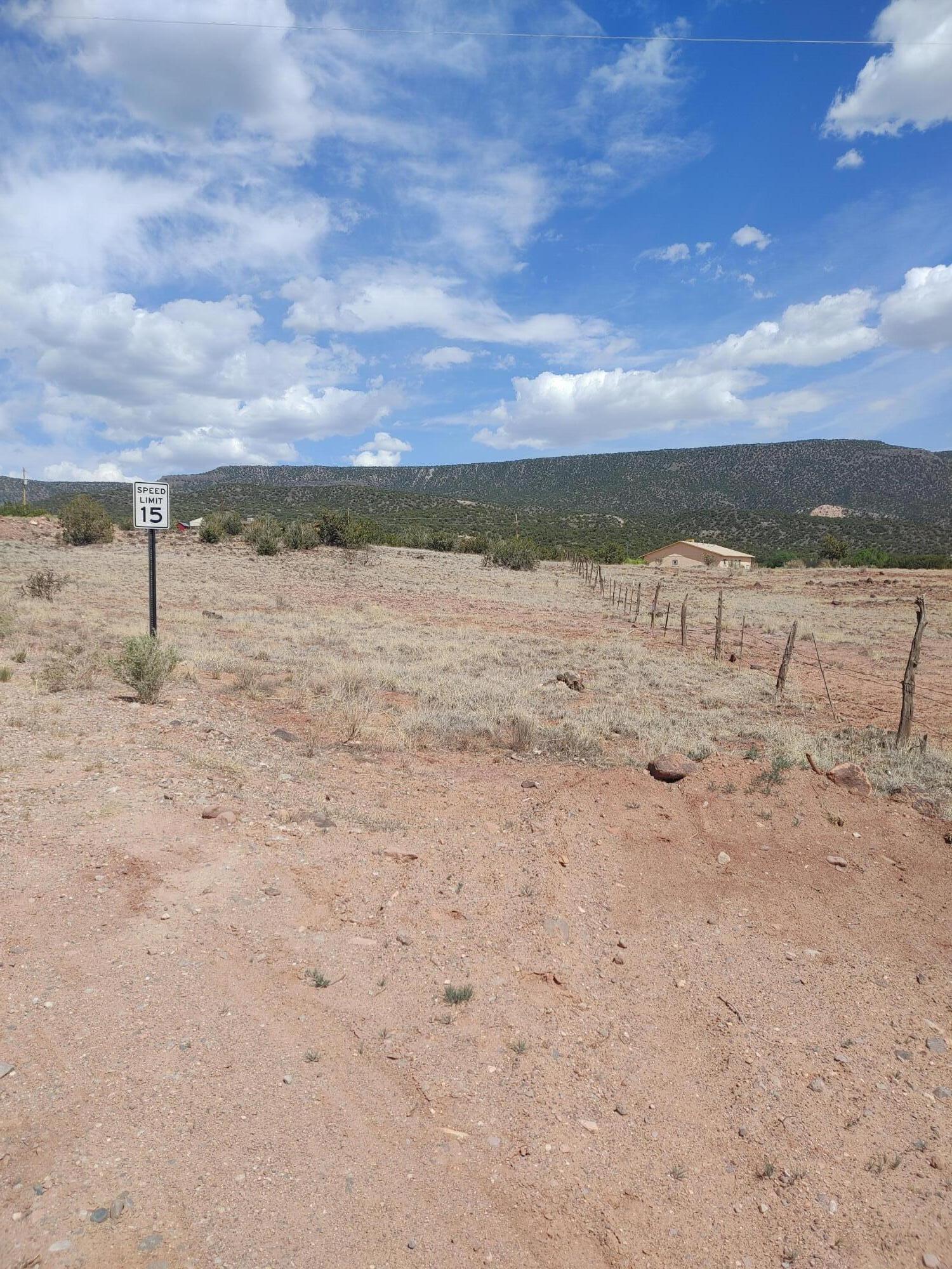 Tbd Rincon Valverde Property Photo