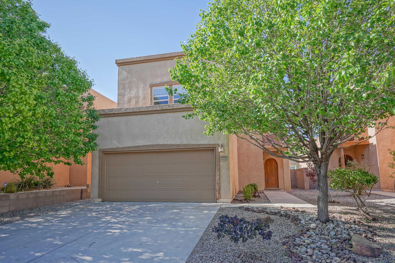 11628 Terra Bella Lane Se Property Photo 1