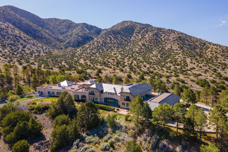 Coyote Canyon Drive Se Property Photo