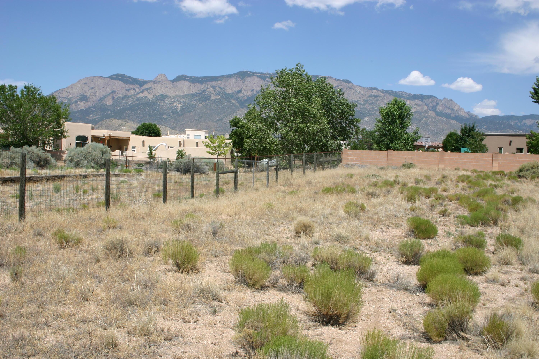 Glendale Avenue Ne Property Photo