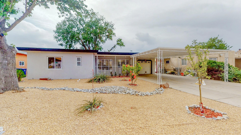 1709 Cagua Drive Ne Property Photo