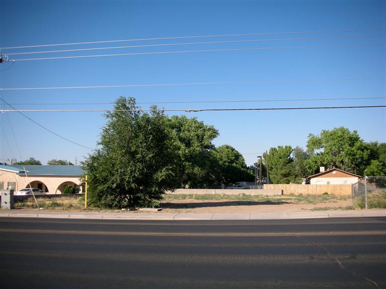 Land Of Arturo Sais Real Estate Listings Main Image
