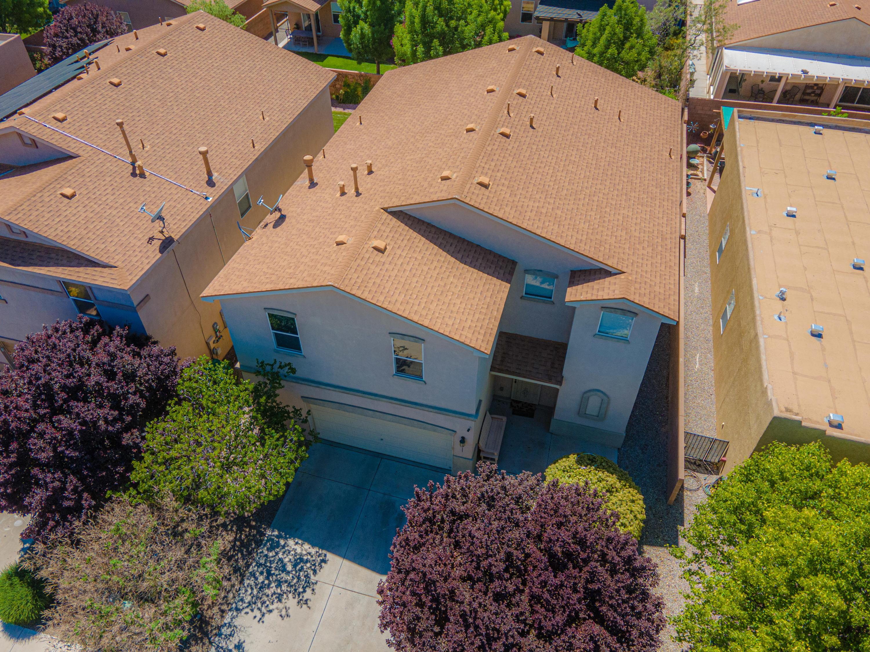1711 Agua Dulce Drive Se Property Photo