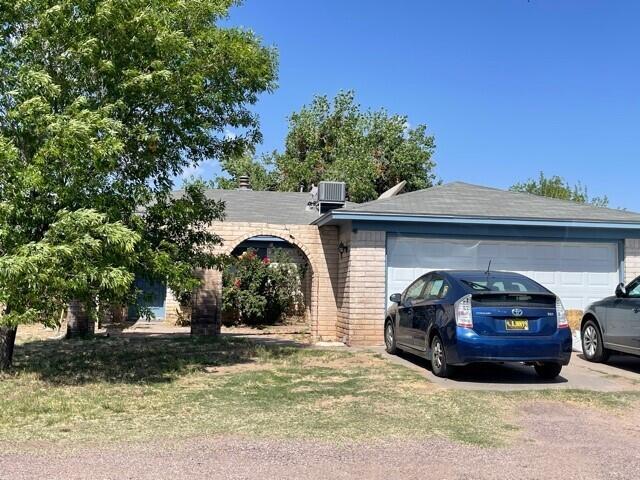 534 Melody Lane Property Photo