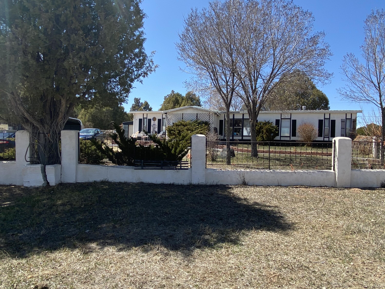 87521 Real Estate Listings Main Image