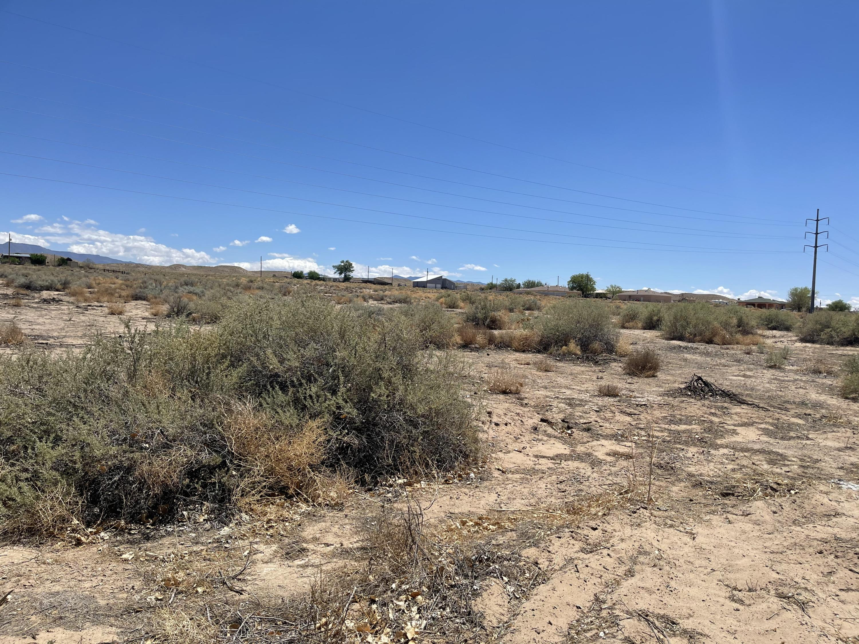 Land Of William Otero Tract: A 31.15 Acres Real Estate Listings Main Image