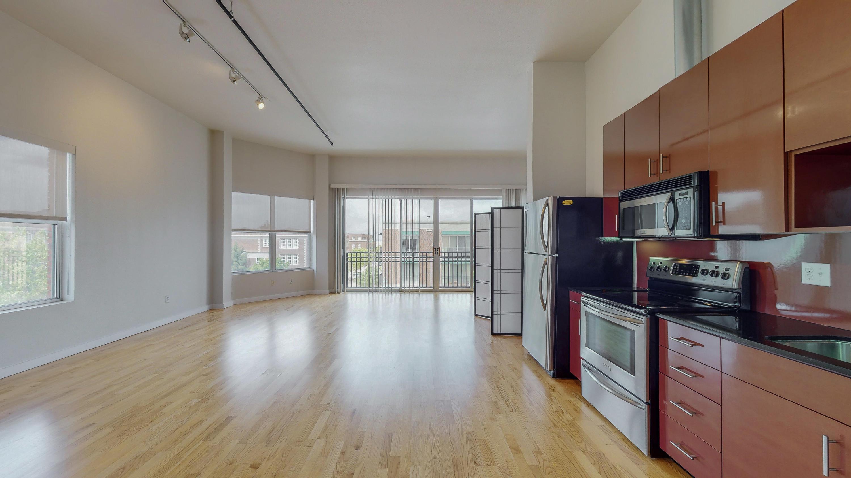 Arno Lofts Real Estate Listings Main Image