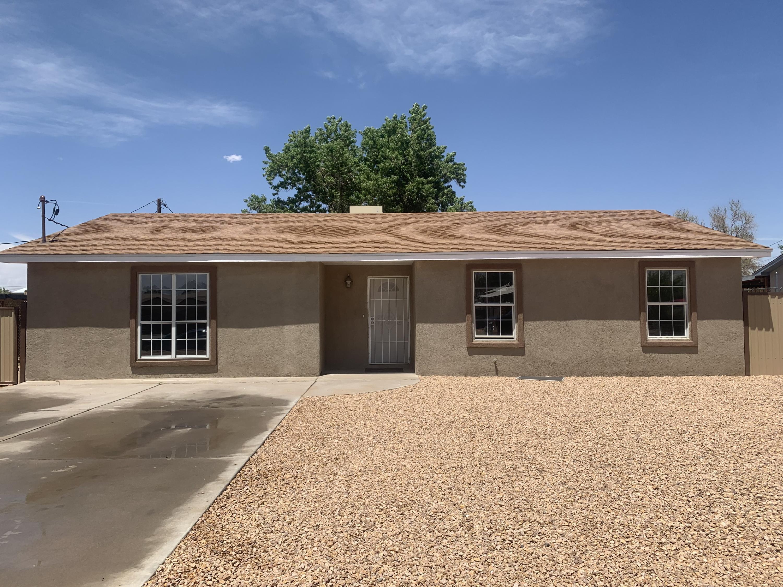 3301 22nd Avenue Se Property Photo