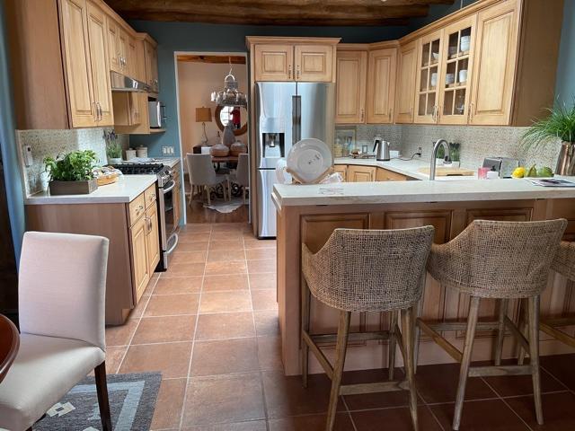 820 Camino Atalaya Property Photo