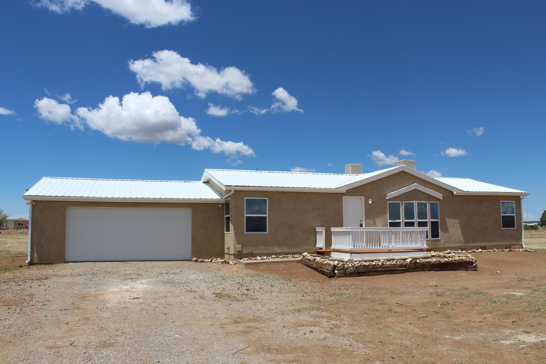 46 Coyote Loop Property Photo