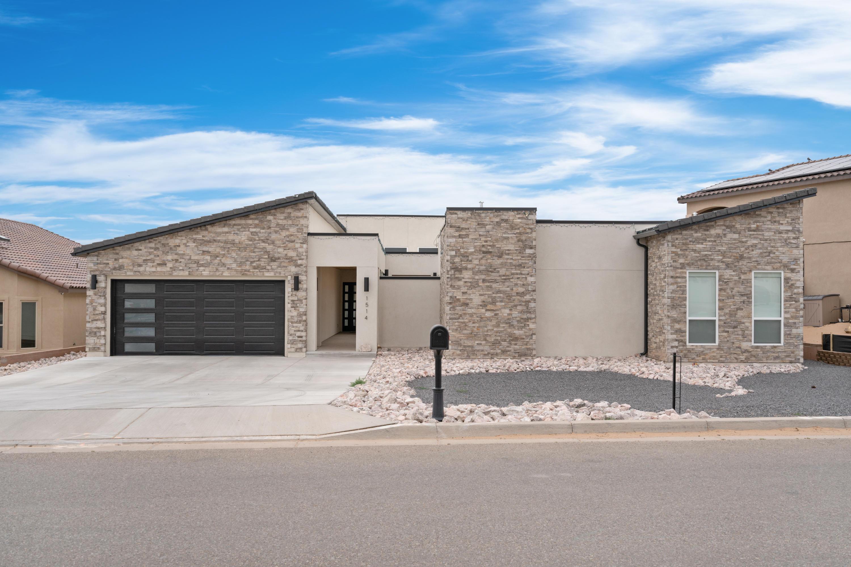 140- Rio Rancho South Real Estate Listings Main Image