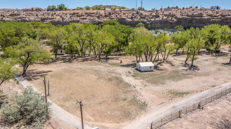 590- San Juan Real Estate Listings Main Image