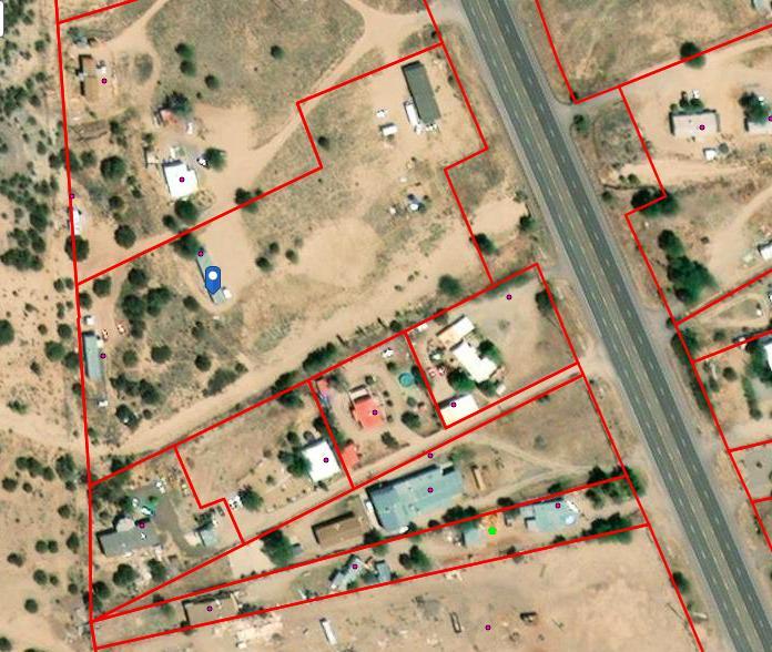 1 Private Drive #1543b Property Photo
