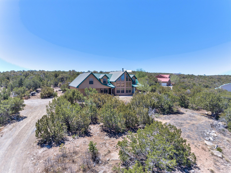 36 Lomas Drive Property Photo 1