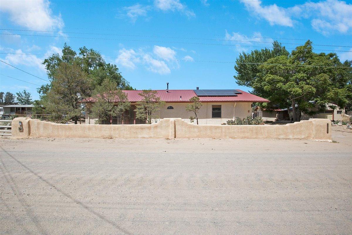 1460 Bryan Road Property Photo 1