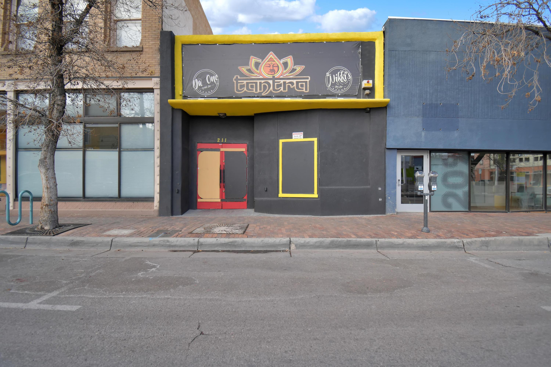 211 GOLD Avenue SW Property Photo 1