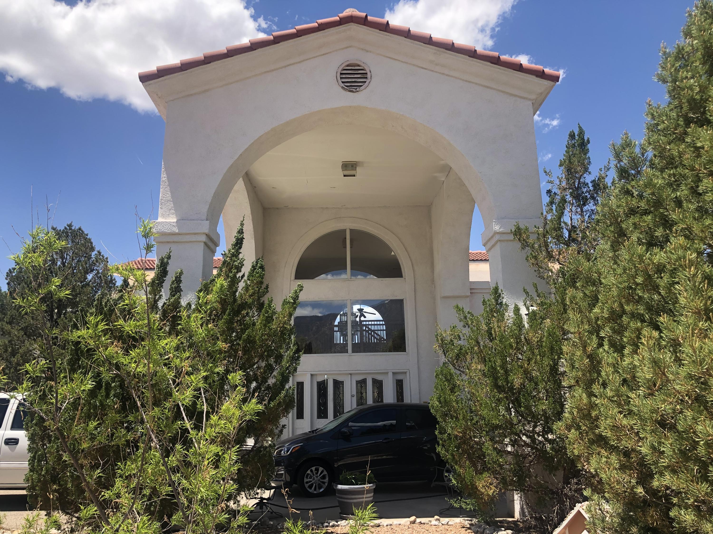 9520 Modesto Avenue Ne Property Photo