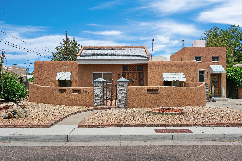 4229 Roma Avenue Ne Property Photo