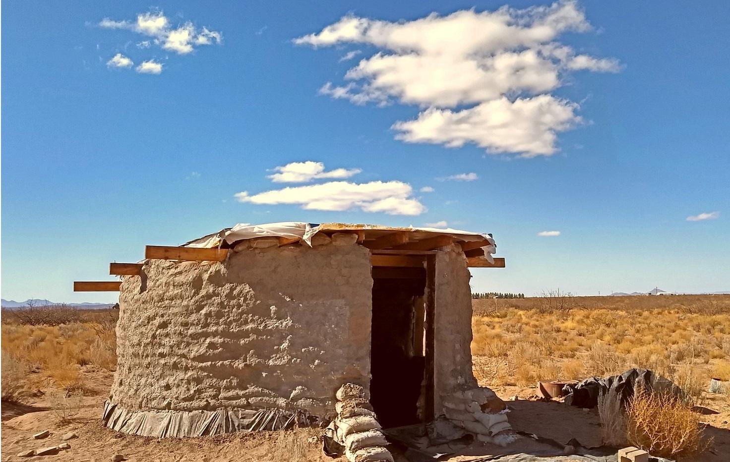 Copa De Oro Ranches Lot 90 Property Photo