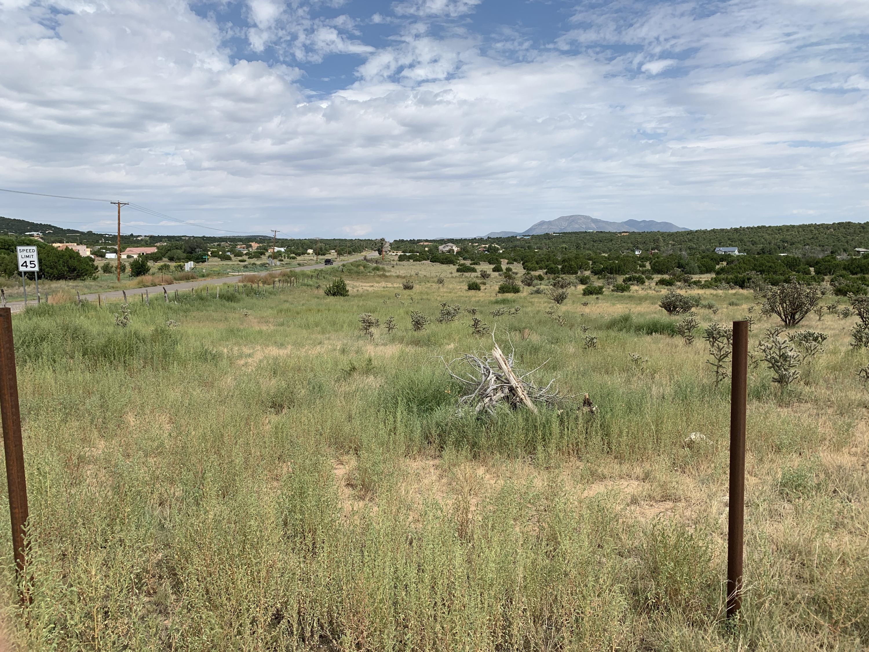 S South 217 Property Photo