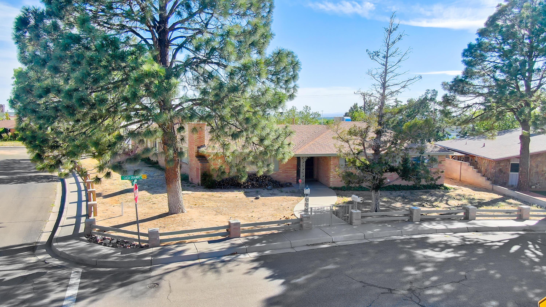 1001 Casa Grande Place Ne Property Photo