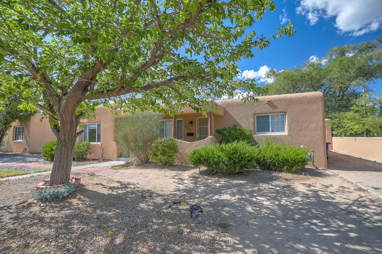 Broadmoor Add Real Estate Listings Main Image