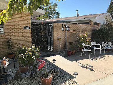 1401 W Thomas Street Property Photo
