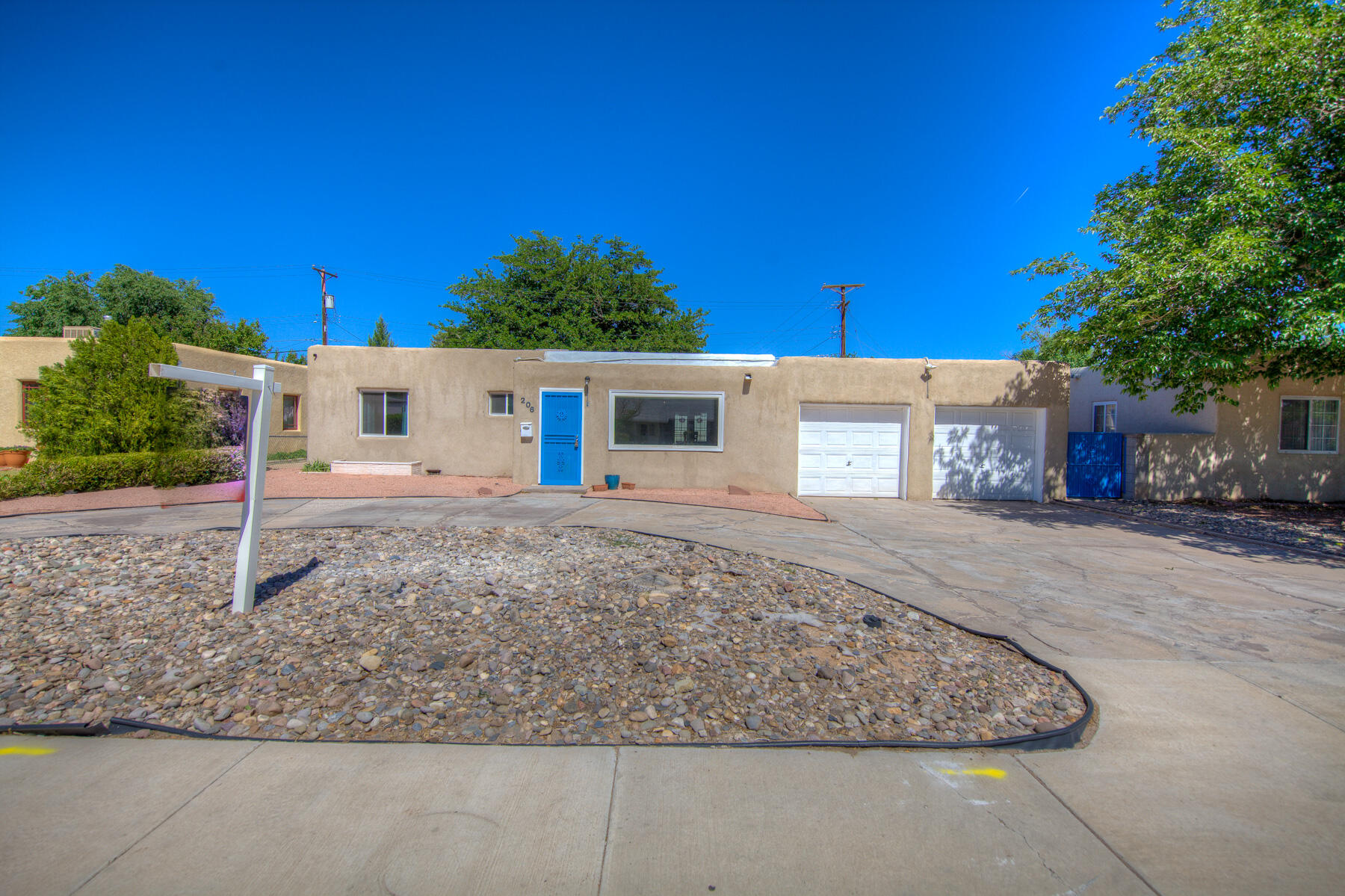 206 Morningside Drive Ne Property Photo