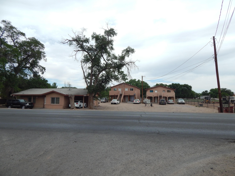 75 El Cerro Loop Property Photo