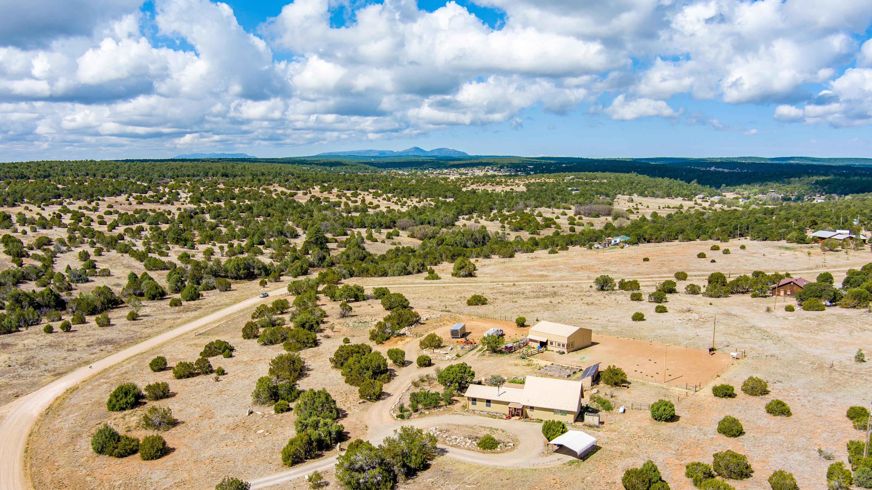 142 Ballenger Ranch Road Property Photo