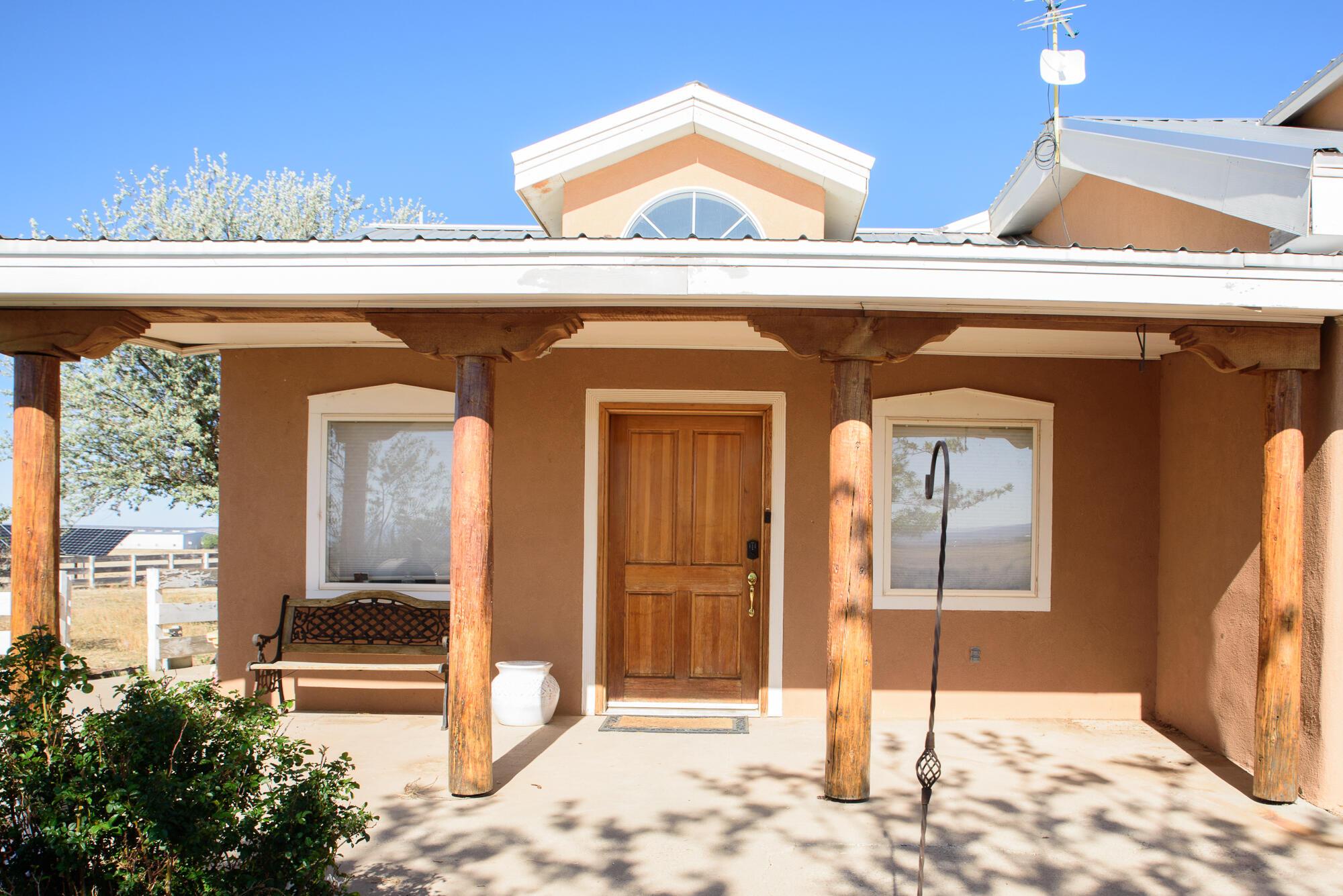 5 Yucca Lane Property Photo 1
