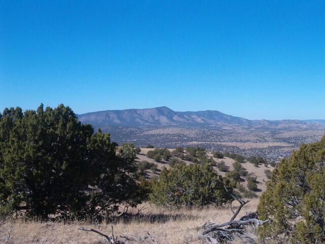 123 Ridge View Road Property Photo