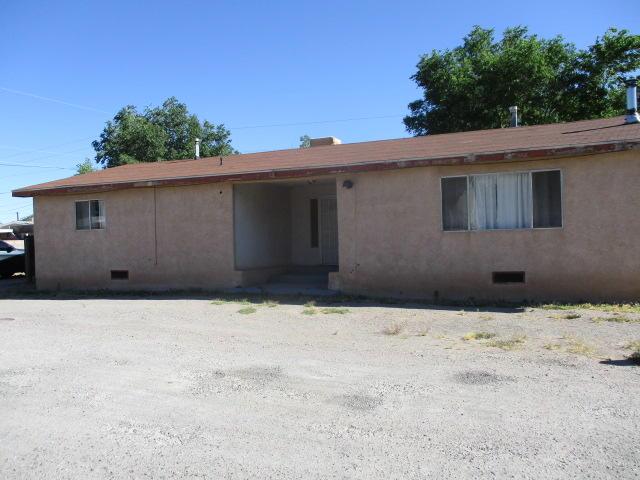 224 Margarets Lane Property Photo 1