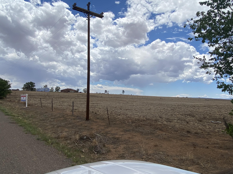 225 Hale Road Property Photo