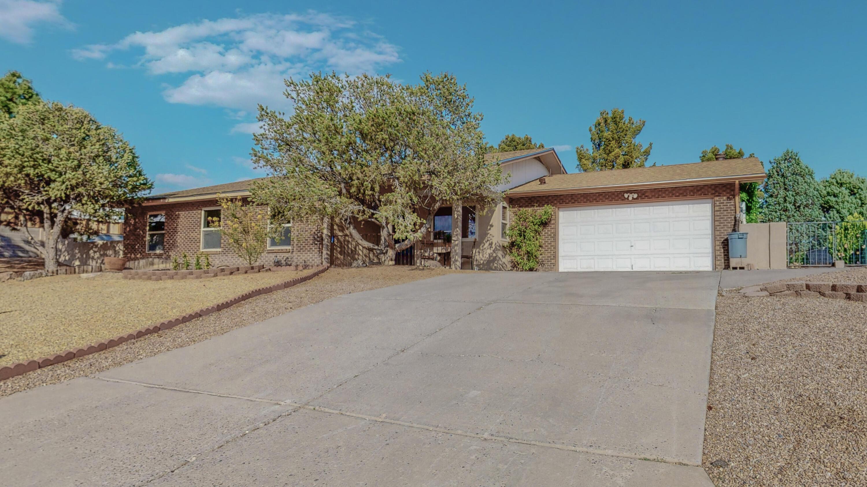 850 Bunker Road Se Property Photo