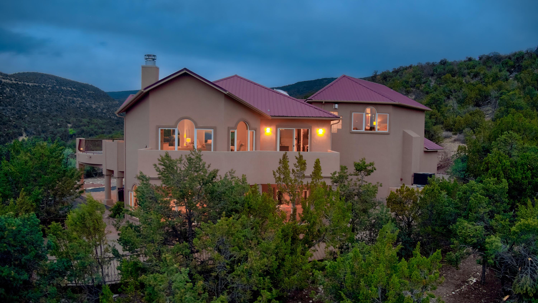 Placitas Real Estate Listings Main Image