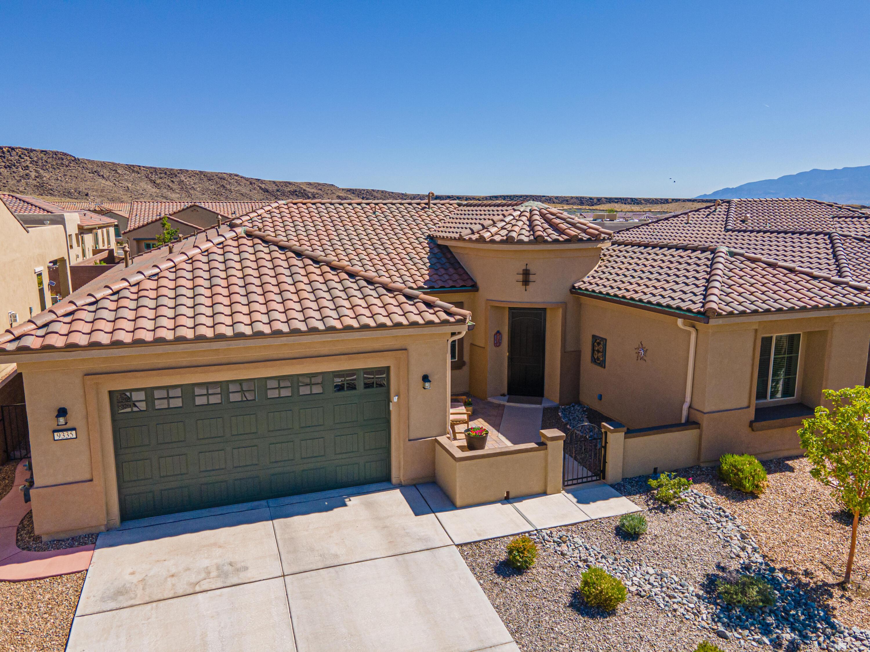 9335 Del Webb Lane Nw Property Photo