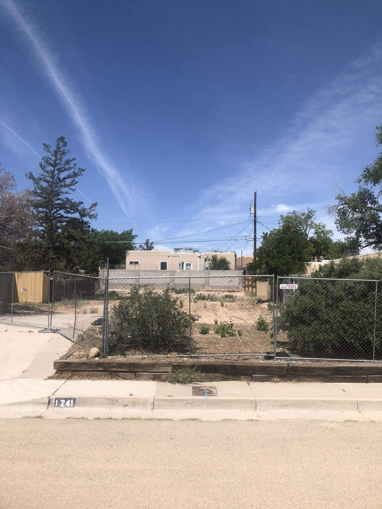 Lobo Addition Real Estate Listings Main Image