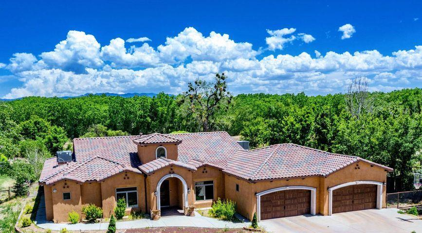 3948 LAWRENCE Drive Property Photo 1