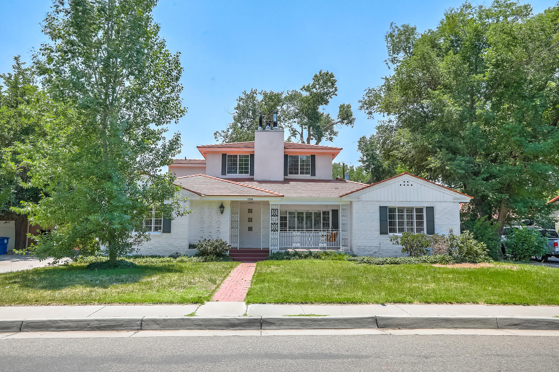 1508 Silver Avenue Sw Property Photo 1
