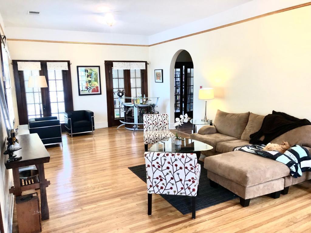 416 Iron Avenue Se Property Photo