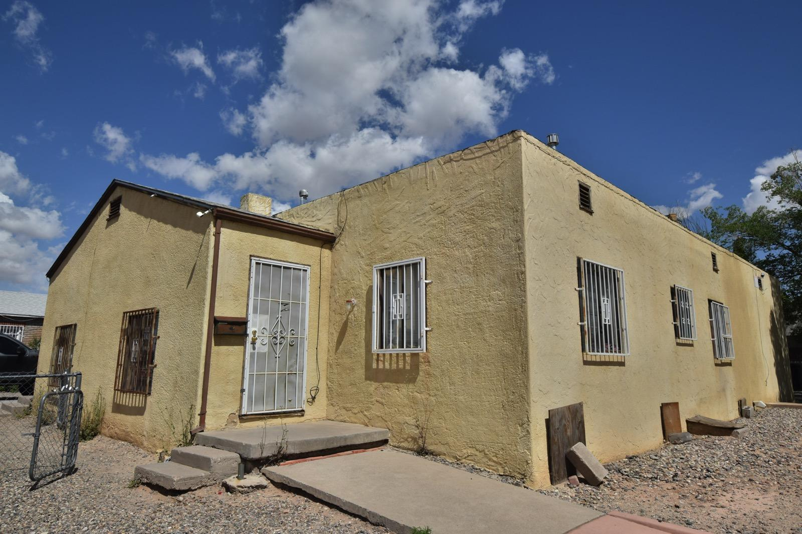 Buena Vista Heights Addition Real Estate Listings Main Image