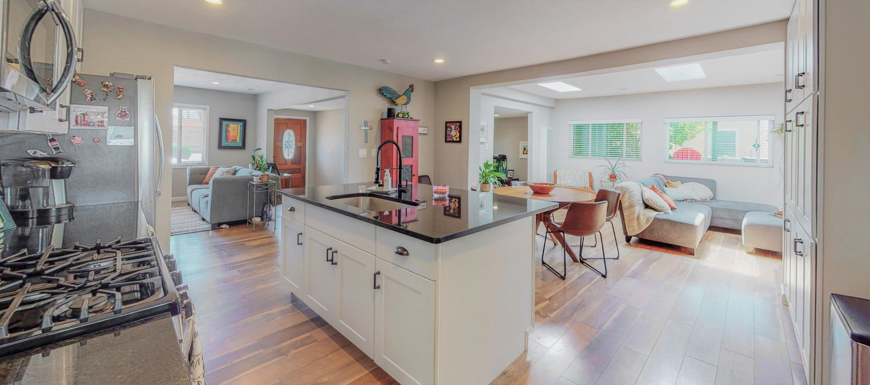 3831 Anderson Avenue Se Property Photo
